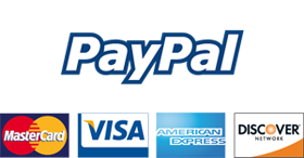 Paypal-footer2
