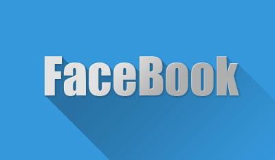 facebook_c_400_1