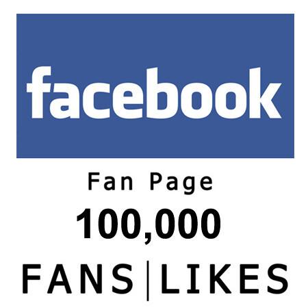 facebookfanpagelikes100000