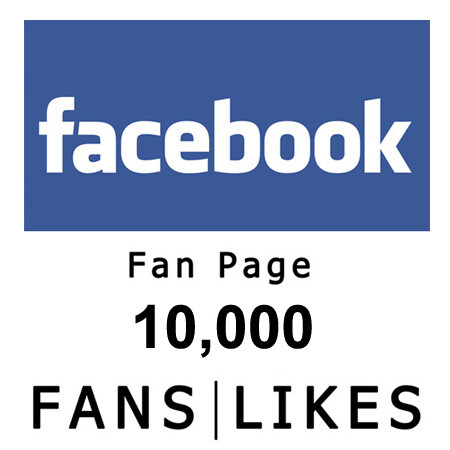 facebookfanpagelikes10000