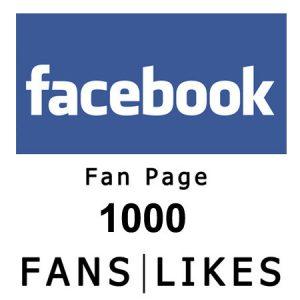 facebookfanpagelikes1000