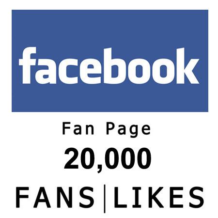 facebookfanpagelikes20000