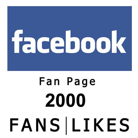 facebookfanpagelikes2000
