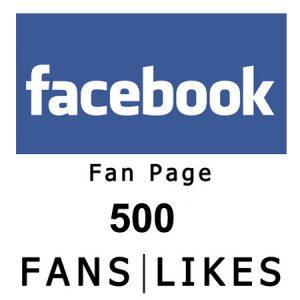 facebookfanpagelikes500