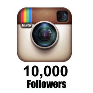 instagramfollowers10000