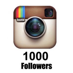 instagramfollowers1000