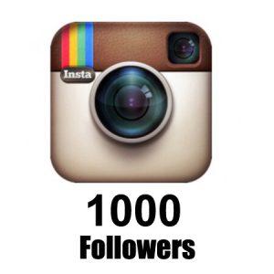 instagramfollowers1000
