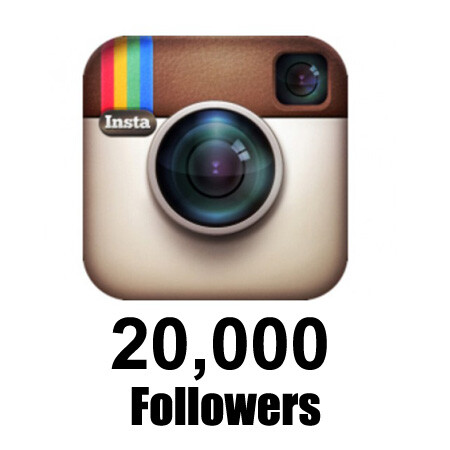 instagramfollowers20000
