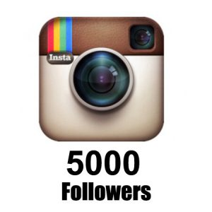 instagramfollowers5000