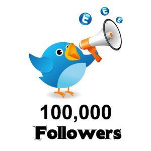 twitterfollowers100000