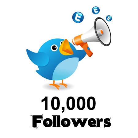 twitterfollowers10000
