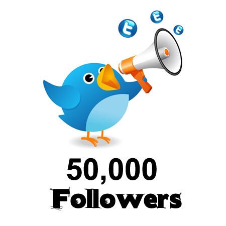 twitterfollowers50000