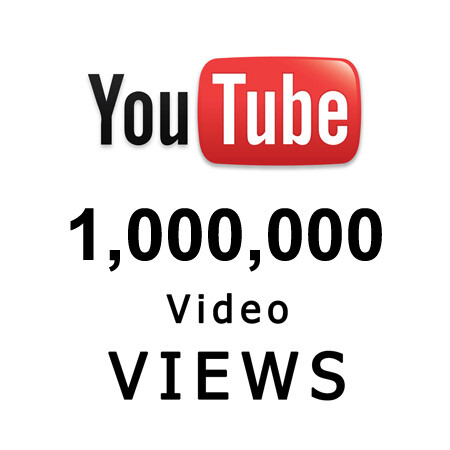youtubeviews1000000