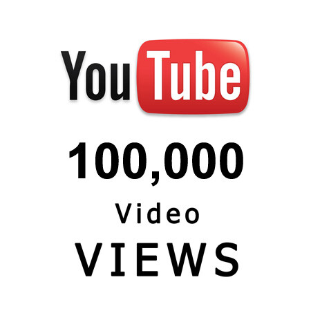 youtubeviews100000
