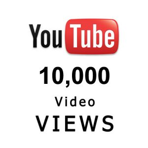 youtubeviews10000