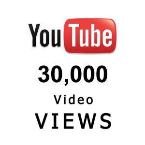 youtubeviews30000