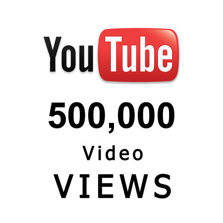 youtubeviews500000