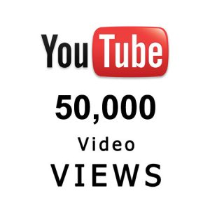 youtubeviews50000
