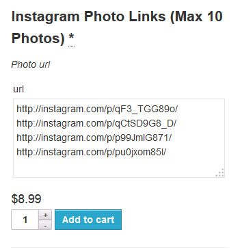 add-instagram-photo-urls