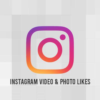 Buy Instagram Likes Cheap & Instant Delivery | HelpWYZ.com