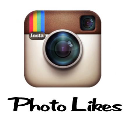 instagramphotolikes.jpg
