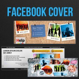 facebook_cover_f