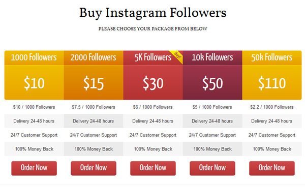 instagram_600