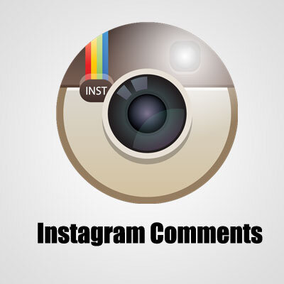 buy-instagram-comments