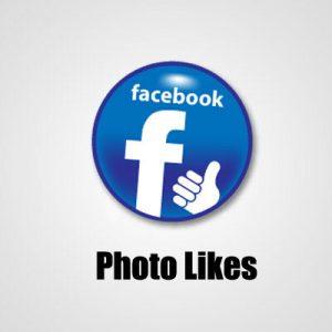 fb-photo-likes