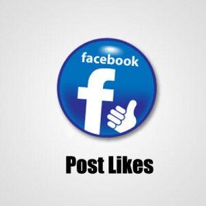 fb-post-likes