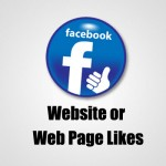 fb-website-likes