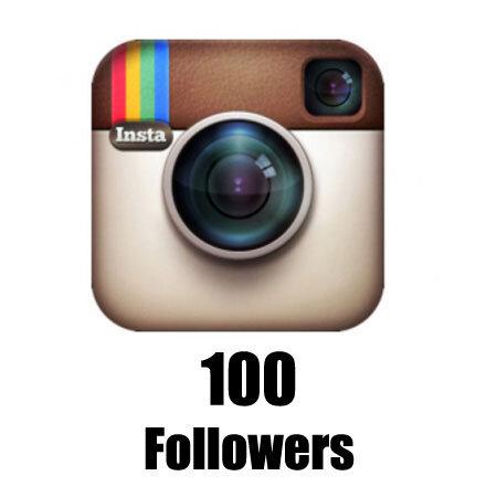 instagramfollowers100