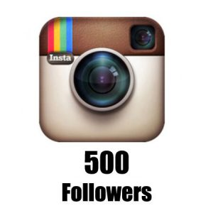 instagramfollowers500