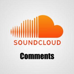 soundcloud-comments