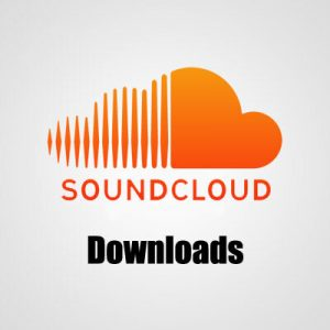 soundcloud-downloads