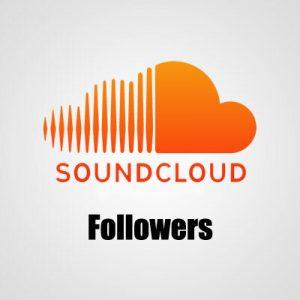soundcloud-followers