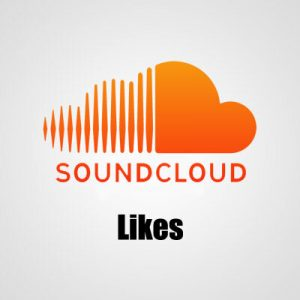 soundcloud-likes