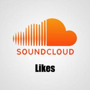 soundcloud-likes