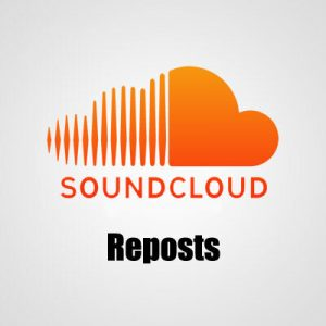 soundcloud-reposts