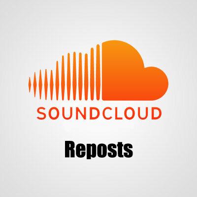 soundcloud-reposts