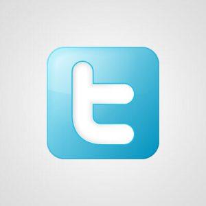 twitter_followers