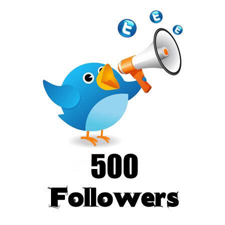 twitterfollowers500