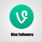 vine-followers