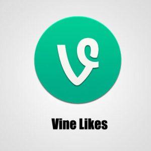 vine-likes