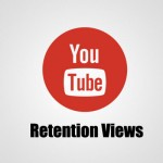 yt-retention-views