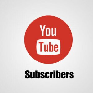 yt-subscribers