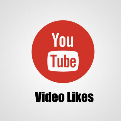 Image result for youtube likes