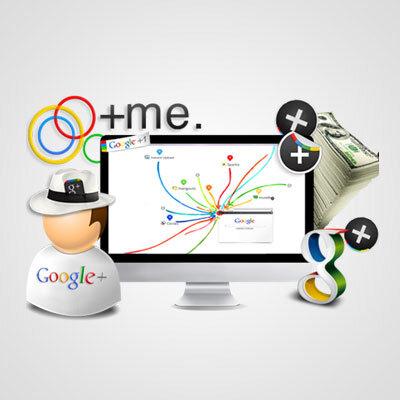 google-circle-followers