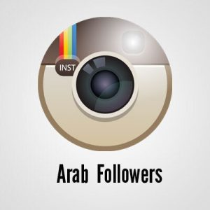 arab_followers
