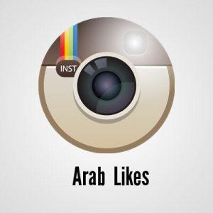 arab_likes